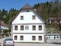 2013.04.21 - Opponitz - Gemeindeamt - 02.jpg