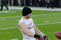 2013.11.11 Trent Murphy Oregon Ducks at Stanford.jpg