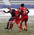 20130120 - PSG-Toulouse - 144.jpg