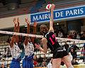 20130330 - Vannes Volley-Ball - Terville Florange Olympique Club - 070.jpg