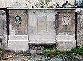 20130630042DR Dresden-Plauen Alter Annenfriedhof Frommherz Marx.jpg
