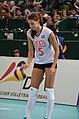 20130908 Volleyball EM 2013 by Olaf Kosinsky-0432.jpg