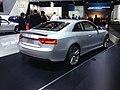 2013 Audi A5 (8403328495).jpg