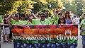 2013 Capital Pride - Kaiser Permanente Silver Sponsor 25614 (8995956173).jpg