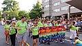2013 Capital Pride - Kaiser Permanente Silver Sponsor 25672 (8997238344).jpg