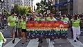 2013 Capital Pride - Kaiser Permanente Silver Sponsor 25750 (8996179719).jpg