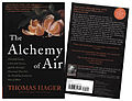2013 IFA Enlarged Council Meeting - Thomas Hager The Alchemy of Air.jpg