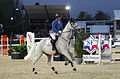 2013 Longines Global Champions - Lausanne - 14-09-2013 - Gerco Schröder et New Orleans 2.jpg