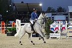 2013 Longines Global Champions - Lausanne - 14-09-2013 - Gerco Schröder et New Orleans 2.jpg