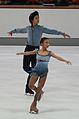 2013 Nebelhorn Trophy Narumi TAKAHASHI Ryuichi KIHARA IMG 6860.JPG