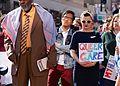 2013 Rally for Transgender Equality 21169 (8604818398).jpg