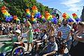 2013 Stockholm Pride - 047.jpg