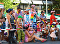 2013 Stockholm Pride - 108.jpg