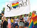 2013 Stockholm Pride - 111.jpg