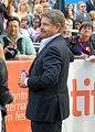 2013 Toronto Film Festival August 41 (9734468255).jpg