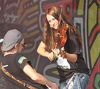 2013 Woodstock 044 Panke Shava.jpg