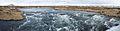 2014-04-28 17-58-56 Iceland - Mývatni Reykjahlíð - Laxa - 4h 168°.jpg