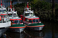2014-07-16 DGzRS Bremen by Olaf Kosinsky-107.jpg