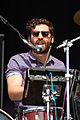 2014-09-06 Talisco at ENERGY IN THE PARK 005.jpg