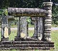 201401021232c (Hartmann Linge) Sukhothai Mangkorn.jpg