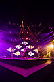 20140311 Cologne ESC Germany 0069-edit.jpg