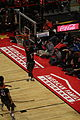 20140402 MCDAAG Stanley Johnson dunk 2 (1).JPG