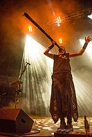 20140405 Dortmund MPS Concert Party 0445.jpg