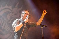 20140405 Dortmund MPS Concert Party 0700.jpg