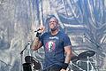 20140613-011-Nova Rock 2014-Sepultura-Derrick Leon Green.JPG