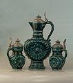 20140708 Radkersburg - Ceramic jugs - H3604-Bearbeitet.jpg