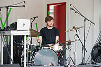 20140712 Duesseldorf OpenSourceFestival 0079.jpg