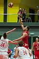 20140817 Basketball Österreich Polen 0450.jpg