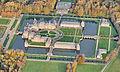 20141101 Schloss Nordkirchen (06973).jpg