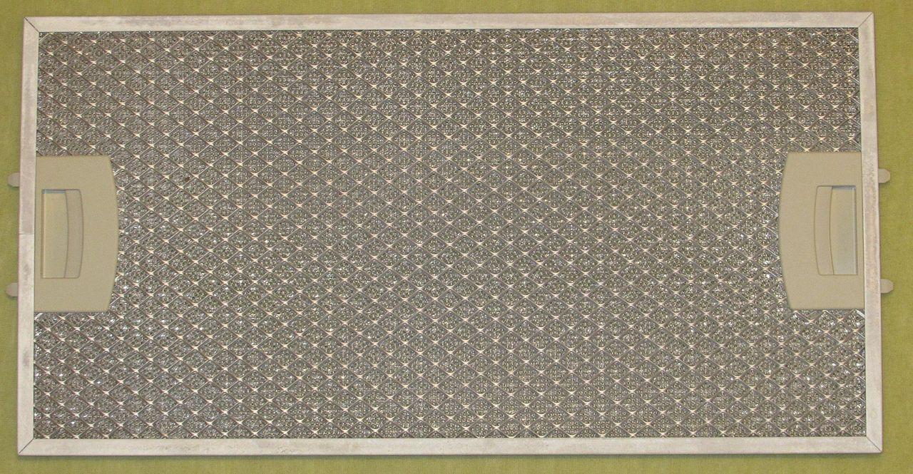 Datei:20141228 xl beispiel fuer einen filter einer dunstabzugshaube