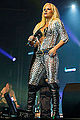 2014333222250 2014-11-29 Sunshine Live - Die 90er Live on Stage - Sven - 1D X - 0574 - DV3P5573 mod.jpg