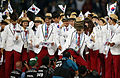 2014 Asian Games opening ceremony 12.jpg