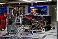2014 Australian F1 Grand Prix (13125084963).jpg