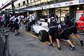 2014 Australian F1 Grand Prix (13125129244).jpg