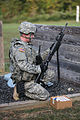 2014 DA Best Warrior Competition 141007-A-GD362-010.jpg