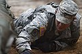 2014 Drill Sergeant of the Year Competition 140908-A-OY832-538.jpg