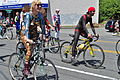 2014 Fremont Solstice cyclists 006.jpg