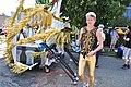 2014 Fremont Solstice parade 027 (14334637700).jpg