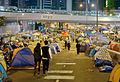 2014 Hong Kong protests DSC0809 (15913276050).jpg