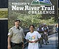 2014 New River Trail Challenge (15146173300).jpg