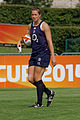 2014 Women's Rugby World Cup - England 17.jpg