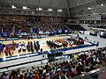2014 Women's Wheelchair Basketball Championships - Opening Ceremony (3).jpg