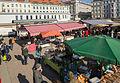 2015-02-21 Samstag am Karmelitermarkt Wien - 9404.jpg