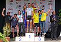 2015-05-31 11-30-22 triathlon.jpg