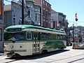2015-06-07 tram in San Francisco.jpg