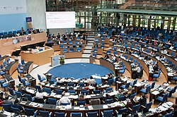 2015-07-06 World Heritage Committee Bonn by Olaf Kosinsky-16.jpg
